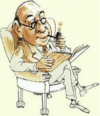 essays by c. s. lewis