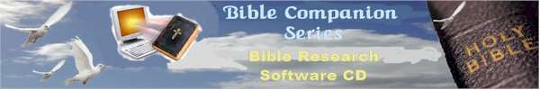 lexicon bible dictionary free download